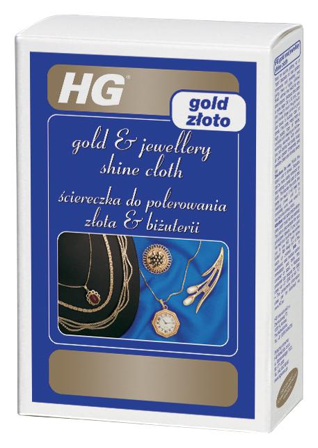 Салфетка HG для придания блеска золоту, 30 см х 30 см433000106Салфетка HG для придания блеска золоту выполнена из высококачественного материала и пропитана специальным раствором. Она придаст блеск вашим ювелирным украшениям из золота. Идеально подходит для ежедневного ухода. Салфетка сохраняет все свои полирующие свойства, даже если она потеряла ворс и стала очень темного цвета. Характеристики:Размер салфетки: 30 см х 30 см. Артикул: 433000106.