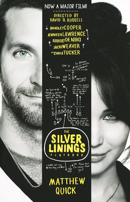Silver Linings silver linings uab cd