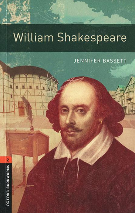 William Shakespeare hamlet by william shake speare 1603 hamlet by william shakespeare 1604