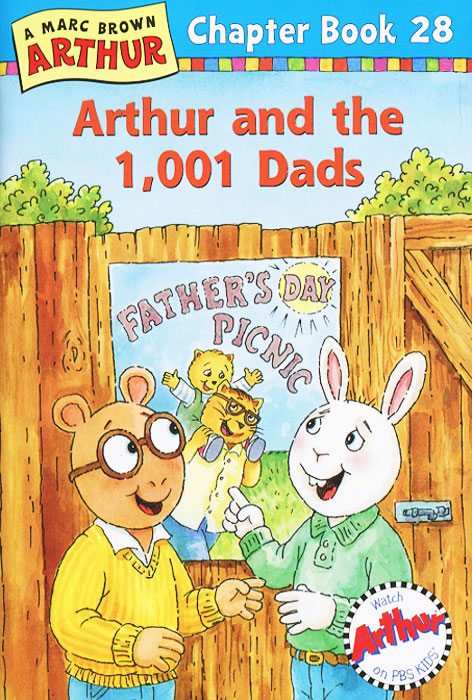 Arthur and the 1,001 Dads malory t le morte d arthur king arthur and the knights of the round table