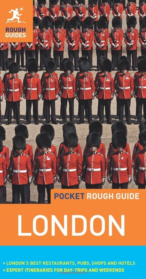 Pocket Rough Guide London pocket rough guide lisbon