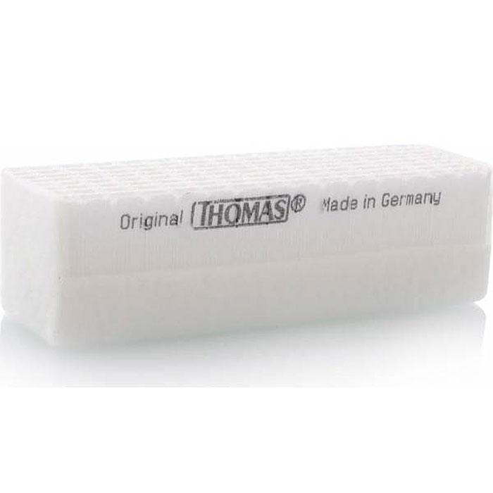 Thomas 787237 HEPA-фильтр для пылесосов Twin thomas twin t1 цена