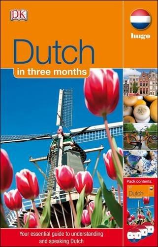 Dutch In 3 Months розовый цвет 3 6 months