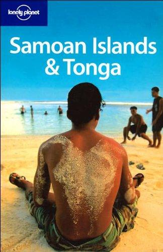 Samoan Islands & Tonga 5Ed machlis enjoyment of music 5ed shorter