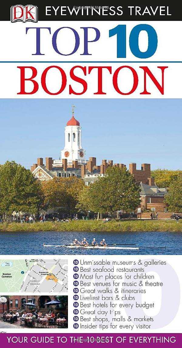 Boston: Top 10 florida top 10 garden guide top 10 garden guides
