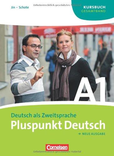 Kursbuch + Arbeitsbuch, m. Audio-CD (Gesamtband), 2 Tle. не могу cd r audio