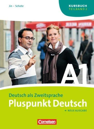 Kursbuch + Arbeitsbuch, m. Audio-CD (Lektion 8-14), 2 Tle. не могу cd r audio