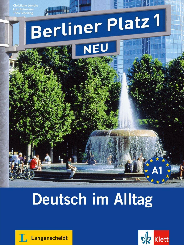 Lehr- und Arbeitsbuch, m. 2 Audio-CDs johanna spyri heidis lehr und wanderjahre