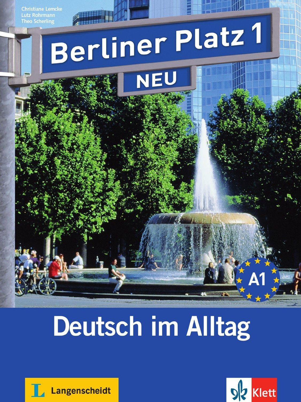 Lehr- und Arbeitsbuch, m. 2 Audio-CDs u. Treffpunkt D-A-CH trip durch d a ch cd