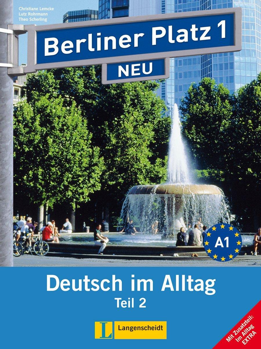 Lehr- und Arbeitsbuch, m. 1 Audio-CD zum Arbeitsbuchteil cd диск guano apes offline 1 cd