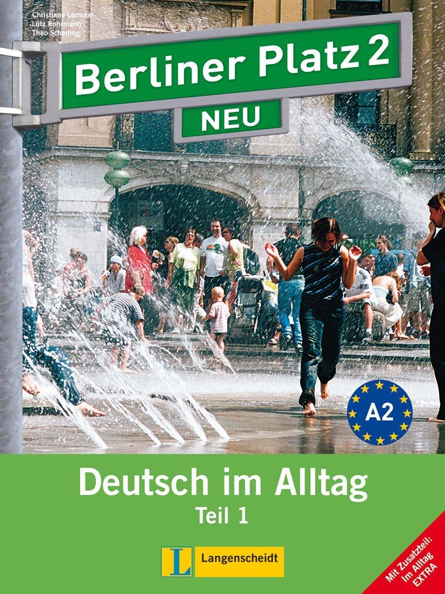 Lehr- und Arbeitsbuch, m. Audio-CD zum Arbeitsbuchteil не могу cd r audio