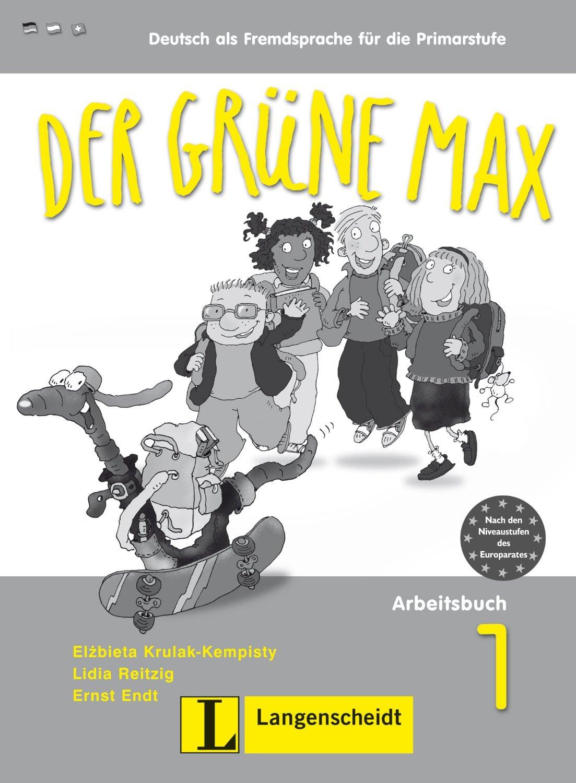 Arbeitsbuch, m. Audio-CD (Auslandische Ausgabe) не могу cd r audio