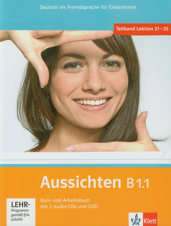 Kurs- und Arbeitsbuch, m. 2 Audio-CDs u. DVD смеситель bach kurs в 7730 290с для кухни