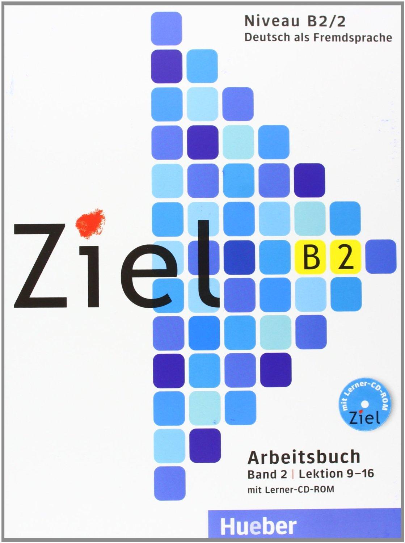 цена на Arbeitsbuch, m. Lerner-CD-ROM