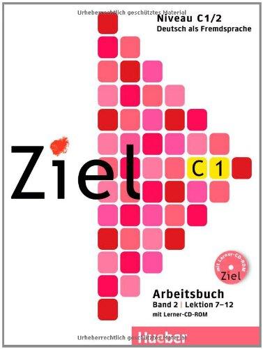 цена на Arbeitsbuch, mit Lerner-CD-ROM
