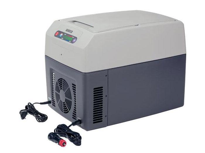 WAECO TropiCool TC-14FL мобильный холодильник 14 л