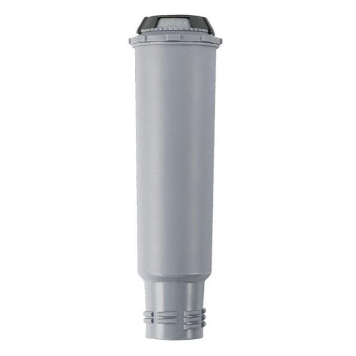 Krups F08801 Фильтр для воды Claris малый фильтр подачи воды для кофеварки rcm m1505s