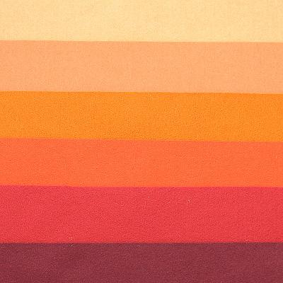 Набор лоскутов из войлока Richard Wernekinck Wolgroothander, 20 х 30 см, 6 шт. 560221-Н03560221-Н03Набор Richard Wernekinck Wolgroothander состоит из 6 войлочных лоскутов разных цветов. В набор входят следующие цвета: лосось, темный лосось, светло-коричневый, терракотовый (красновато-коричневый), винный, свекольный.Войлок (фетр) произведен в Голландии на фабрике Richarda Wernekincka, где очень строгий контроль за качеством выпускаемой продукции. А многолетний опыт работы позволил добиться в производстве войлока (фетра) самого высокого класса. Данный войлок (фетр) очень мягкий и приятный на ощупь, стойкие, яркие цвета. Работа с ним доставит вам только положительные эмоции, а результат будет радовать вас долгие годы. Характеристики:Материал: войлок (фетр) (100% шерсть). Размер лоскута: 20 см х 30 см. Комплектация: 6 шт. Цвет: лосось, темный лосось, светло-коричневый, терракотовый (красновато-коричневый), винный, свекольный. Размер упаковки: 27 см х 22 см х 1,5 см. Артикул: 560221-Н03.