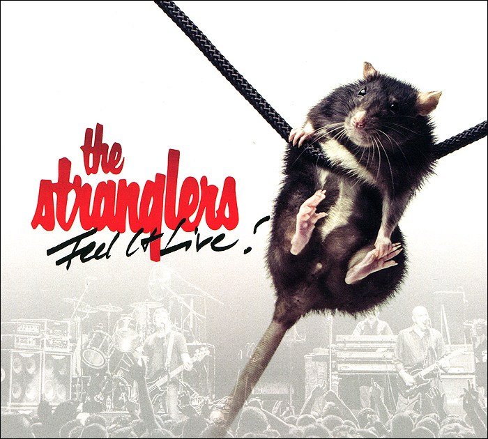 The Stranglers The Stranglers. Feel It Live aparelho auditivo behind the ear analog hearing aid rechargeable mini ear deaf aids s 109s
