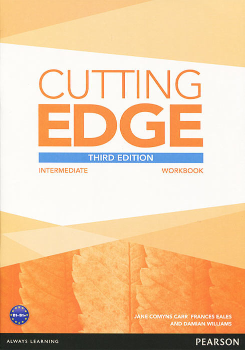 Cutting Edge: Intermediate: Workbook johnson after three centuries – new light on texts and contexts