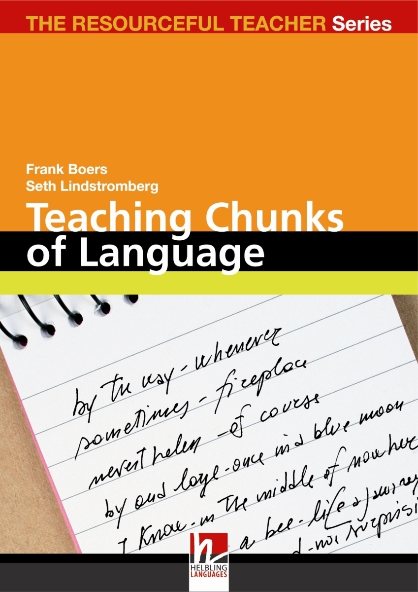 Teaching Chunks of Languages сумка david jones 8 марта женщинам