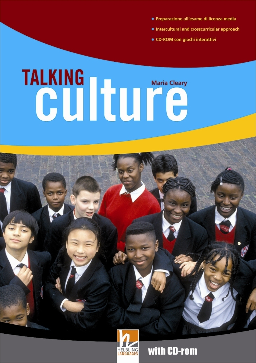 Talking Culture + CDR the comparative typology of spanish and english texts story and anecdotes for reading translating and retelling in spanish and english adapted by © linguistic rescue method level a1 a2