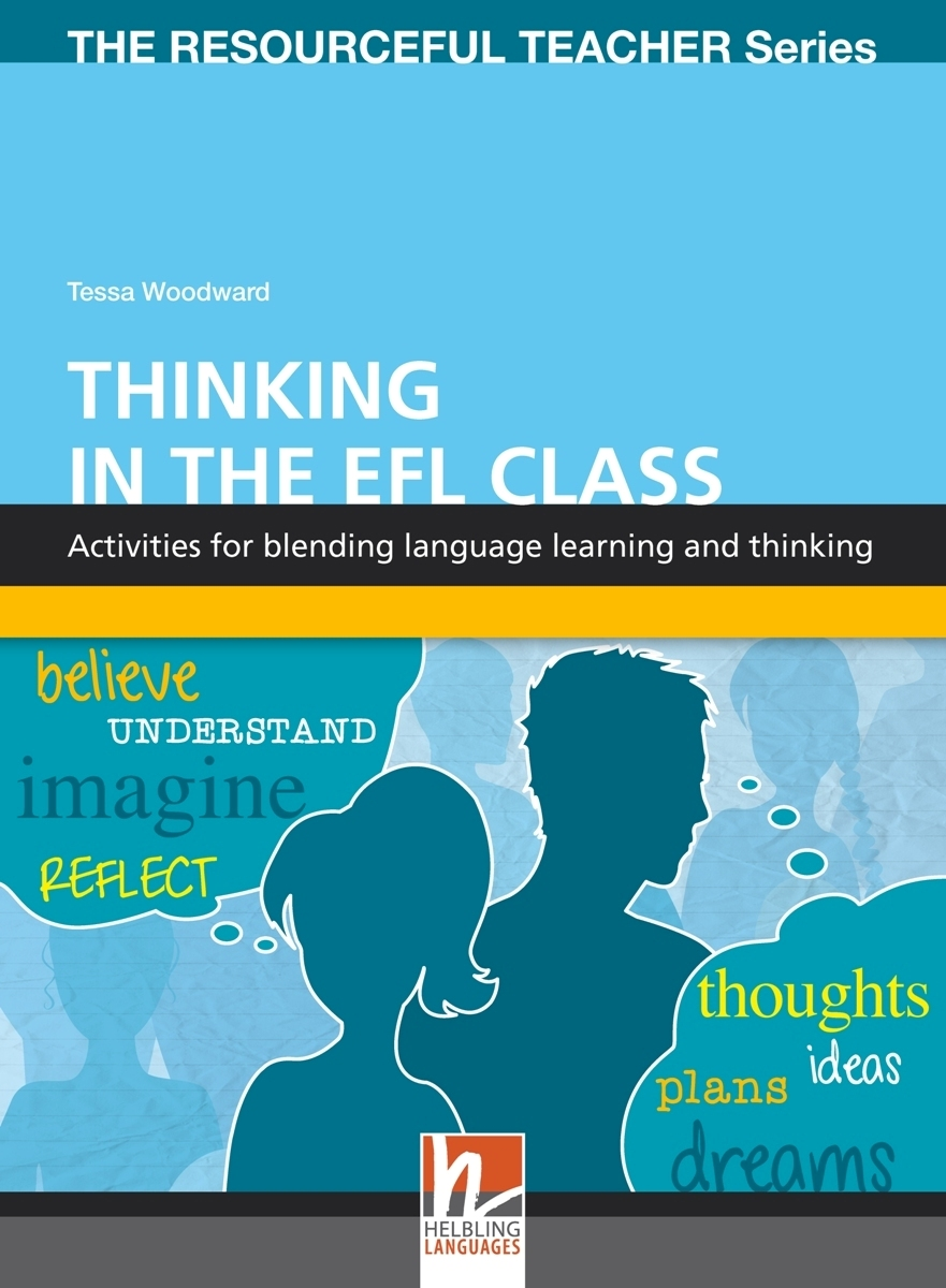 critical thinking in english language teaching and learning Teaching critical thinking skills to fourth grade students identified as online learning  critical thinking online how to study and learn (part one.