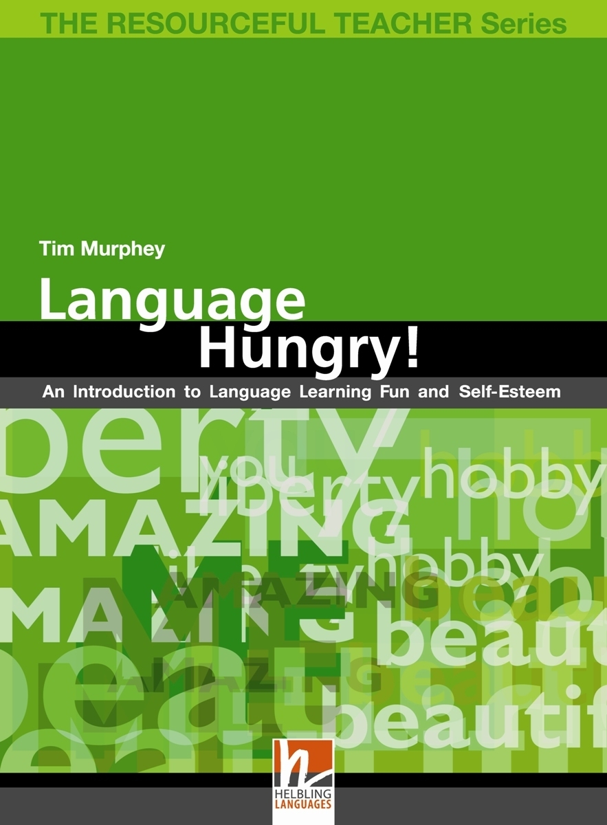 Language Hungry hungry as the sea