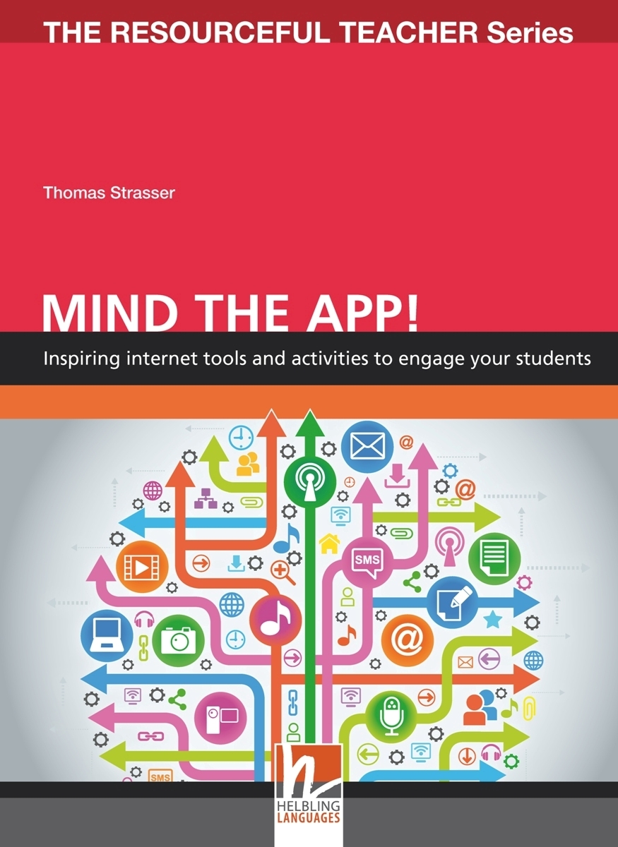 Mind the App battlefield of the mind