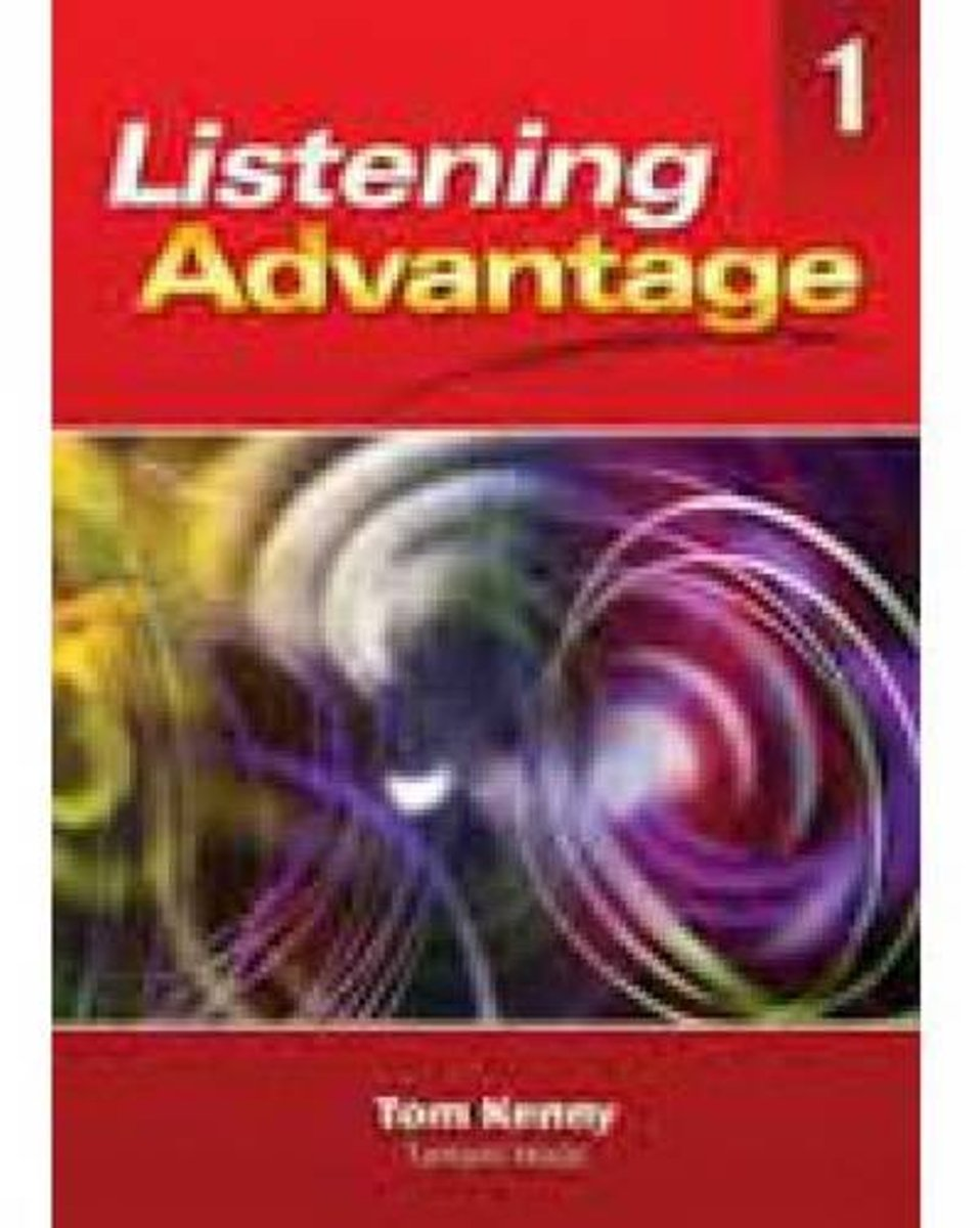 Listening Advantage 1 Student's Book the teeth with root canal students to practice root canal preparation and filling actually