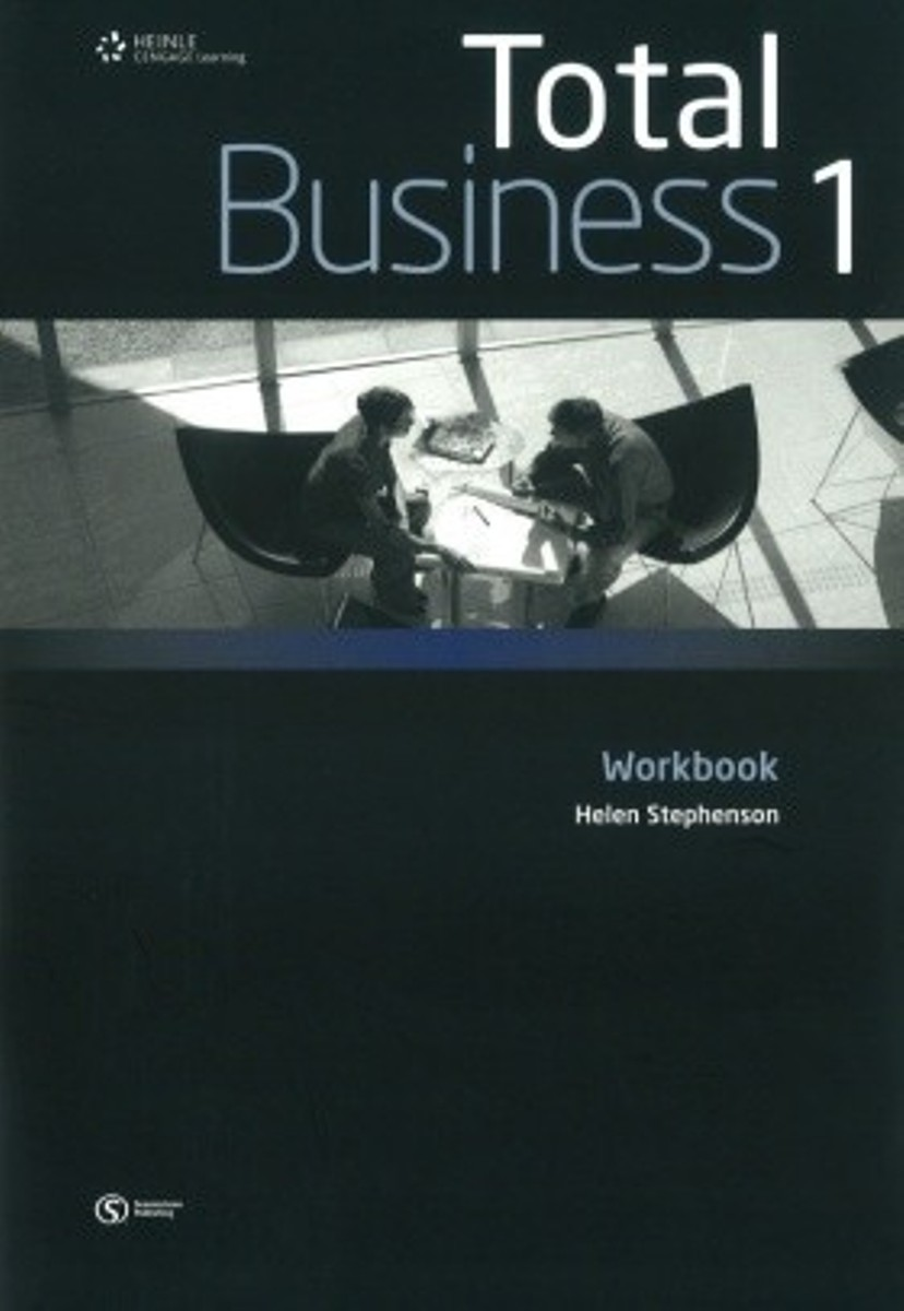 Total BusinEssential 1 Pre-Intermediate Workbook (with Key) new total english intermediate workbook with key cd