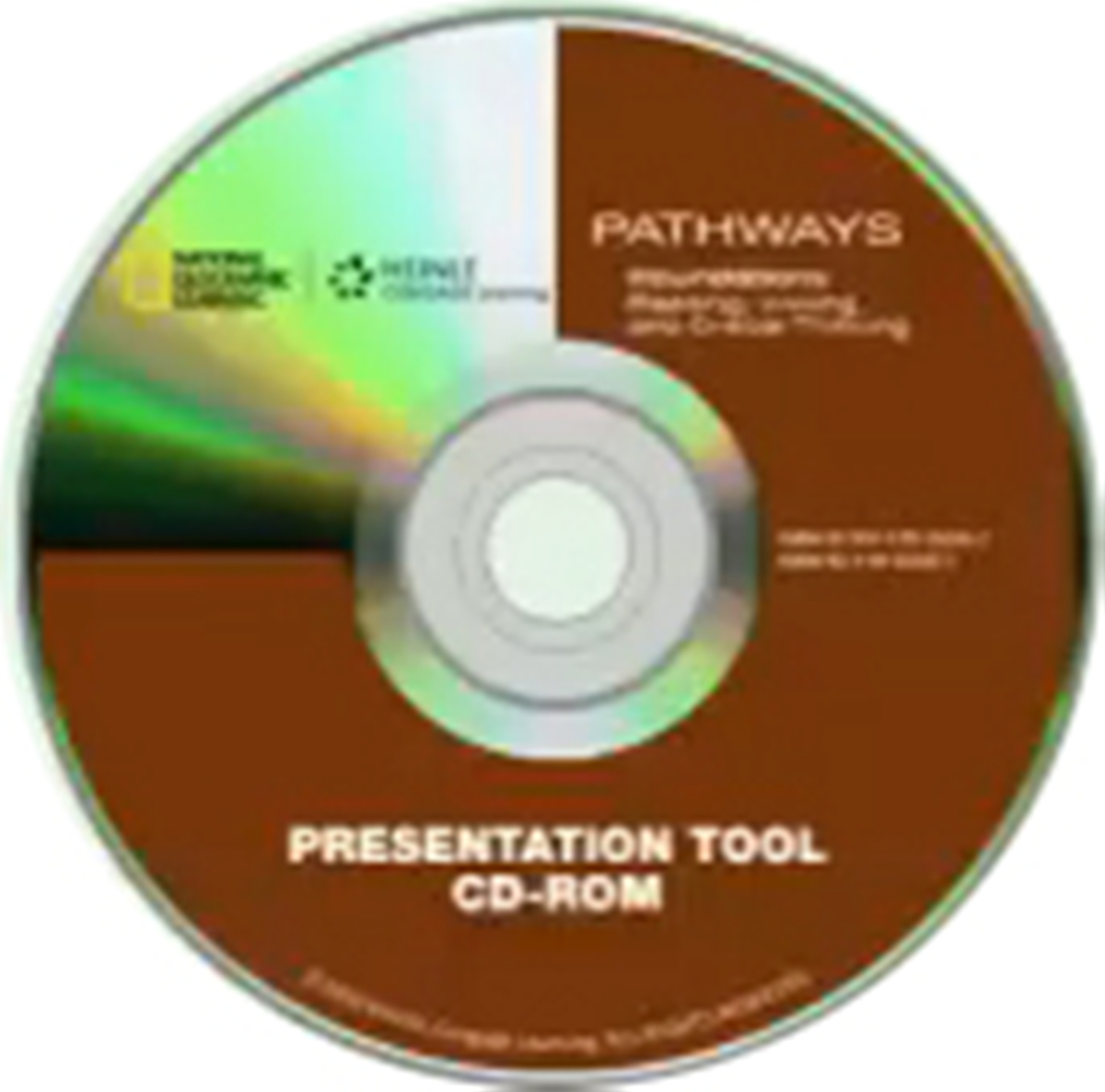 Pathways Reading and Writing Foundation Presentation Tool academic writing skills 3 teacher s manual