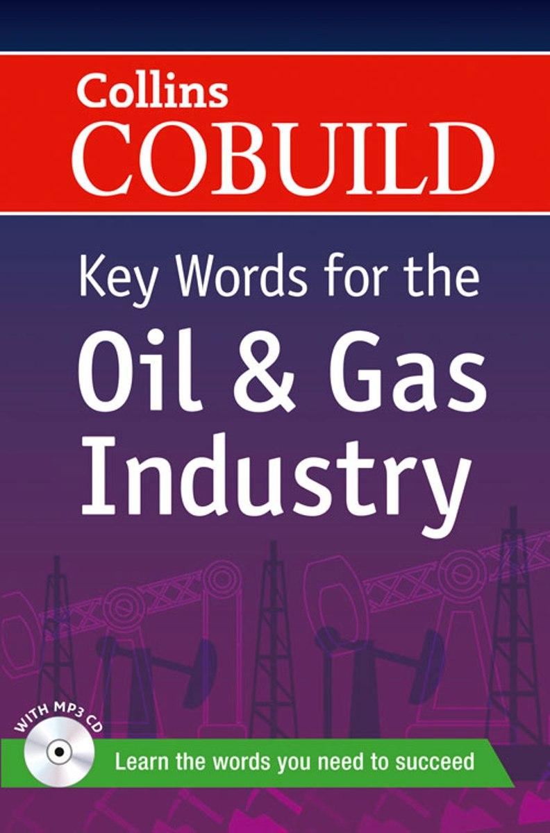 Collins COBUILD Key Words for Extractive Engineering [with CD(x1)] collins cobuild key words for mechanical engineering cd