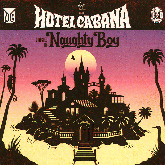 Naughty Boy Naughty Boy. Hotel Cabana meade l t a very naughty girl