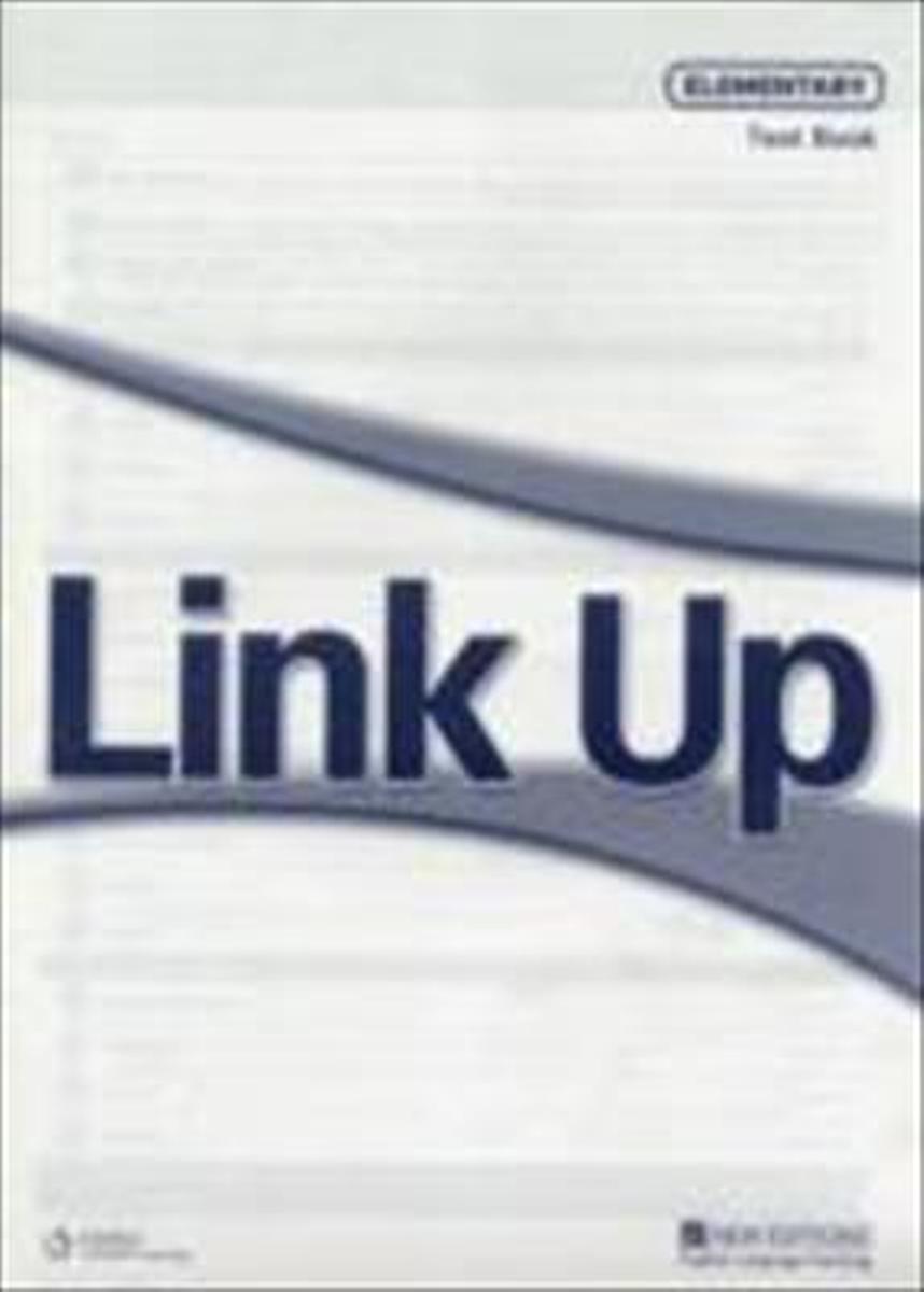 Link Up Elementary Tests link up elementary tests