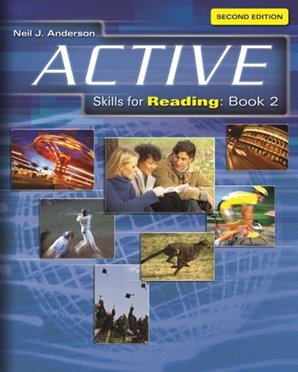 Active Skills For Reading 2 Teacher's Manual 2E get wise mastering vocabulary skills get wise mastering vocabulary skills