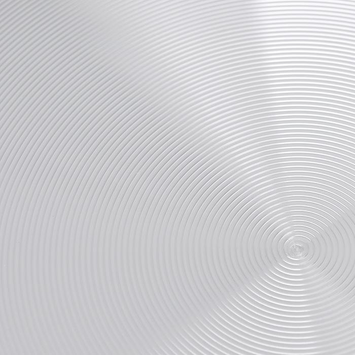 """Блинница Flonal """"City"""" изготовлена из алюминия с высококачественным антипригарным тефлоновым покрытием. Тефлоновое покрытие предотвращает пригорание пищи и легко моется. Можно готовить с минимальным количеством масла. Съемная бакелитовая ручка не нагревается в процессе приготовления пищи.  Не рекомендуется использование острых и металлических аксессуаров.   Изделие можно использовать на всех видах плит, кроме индукционных. Можно мыть в посудомоечной машине и использовать в духовом шкафу (без ручки). Характеристики:   Материал: алюминий, бакелит. Диаметр блинницы: 22 см Высота стенок блинницы: 1,9 см. Толщина стенок блинницы: 0,25 см. Толщина дна блинницы: 0,5 см. Диаметр диска: 19 см. Длина ручки блинницы: 14,5 см. Артикул: CD6221.    Простой рецепт блинов на Масленицу – статья на OZON Гид."""