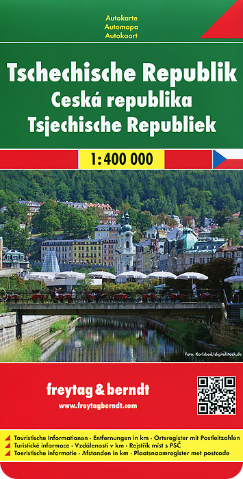 Czech Republic: Road Map katzung usmle road map pharmacology