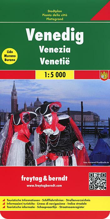 Venezia: Stadtplan riesenplan wien stadtplan