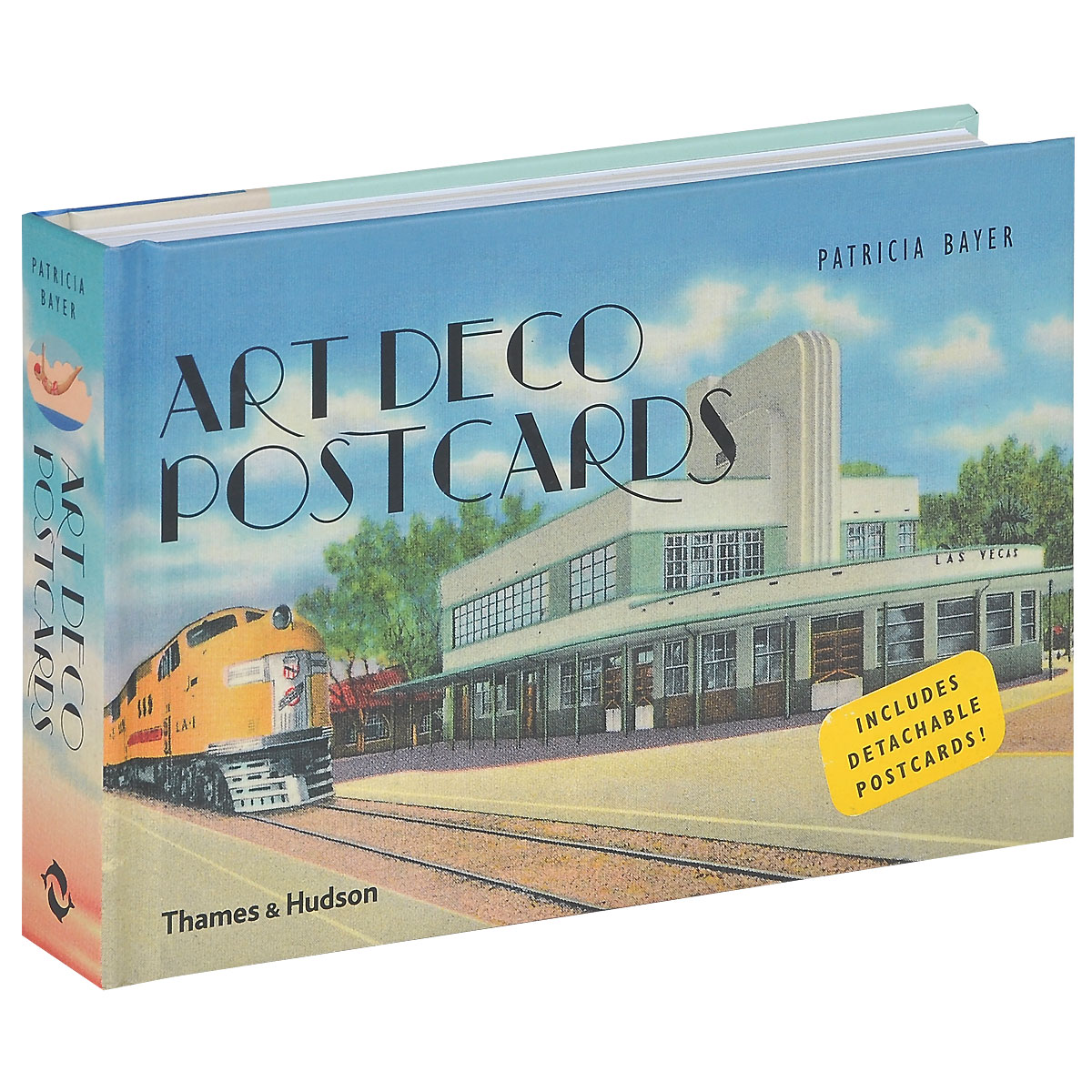 Art Deco Postcards 30pcs in one postcard take a walk on the go dubai arab emirates christmas postcards greeting birthday message cards 10 2x14 2cm