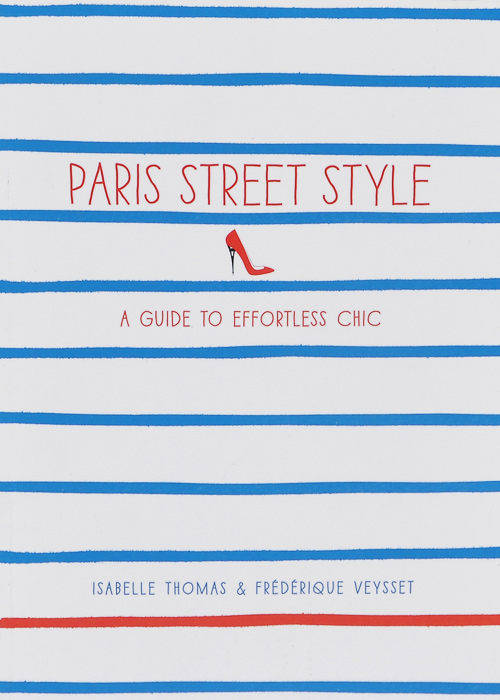 Paris Street Style paris between the wars art style and glamour in the crazy years