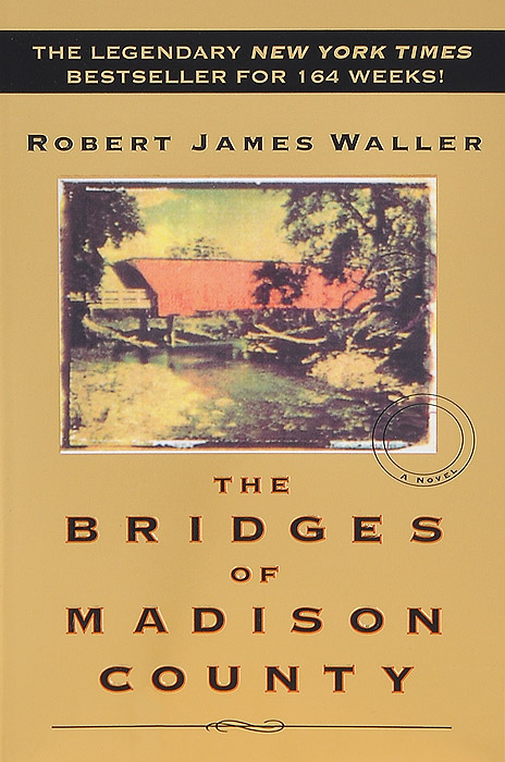 The Bridges of Madison County пальто женское united colors of benetton цвет серый 2ve95k1p4 901 размер 48