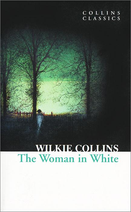 The Woman In White чехлы для планшетов roxy чехол для планшета