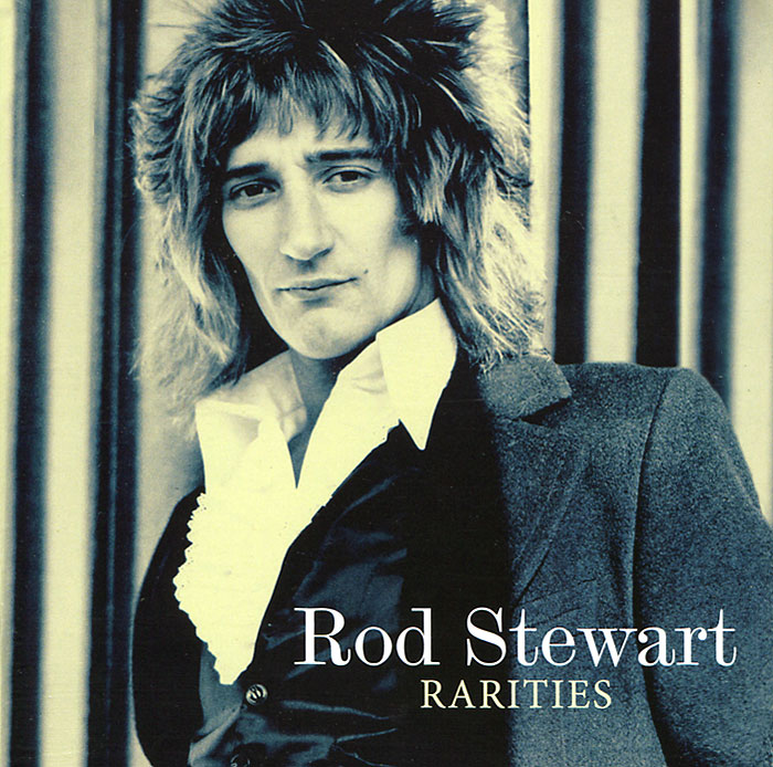 Род Стюарт Rod Stewart. Rarities (2 CD) tsurinoya legend 2 tips spinning casting fishing rod 2 1m 2 section m mh power carbon lure rod vara de pesca carp fishing tackle