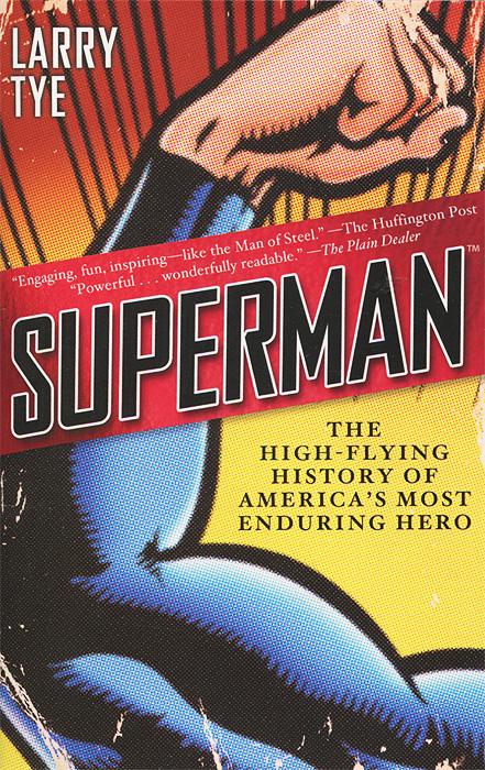 Superman сумка the cambridge satchel