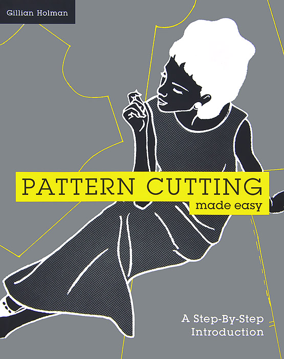 Pattern Cutting Made Easy jasjit kaur navneet sharma and harpal singh implants made easy