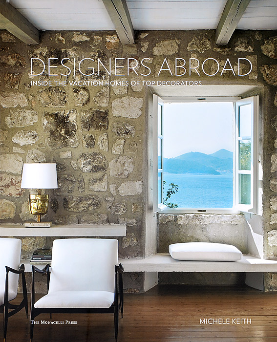Designers Abroad inside log homes the art and spirit of home decor