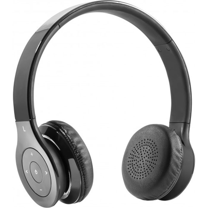 Defender FreeMotion HN-B701 Bluetooth-наушники с микрофоном наушники defender freemotion hn b 701 black 63701