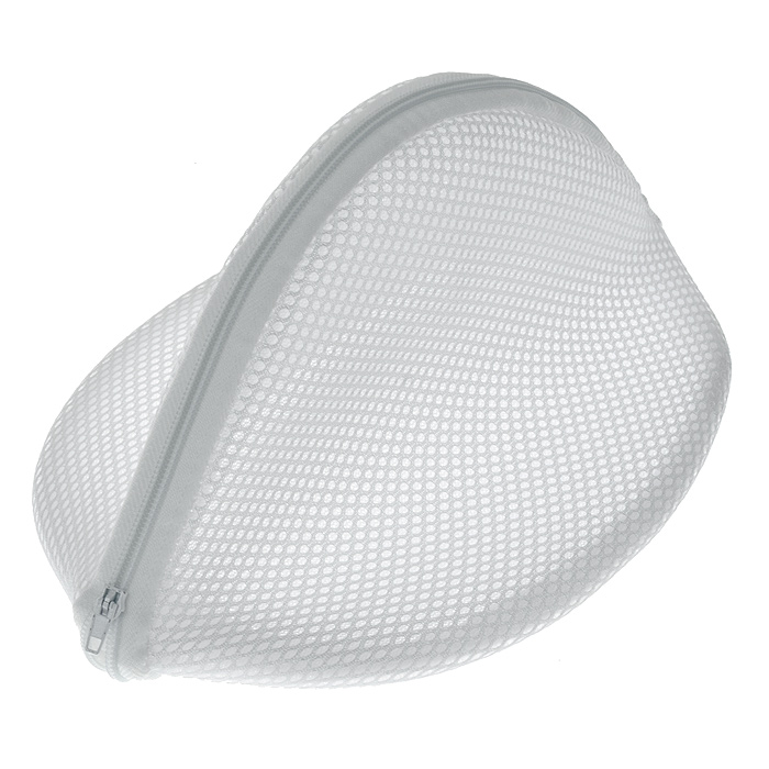 Мешок для стирки бюстгальтеров Metaltex контейнер для стирки бюстгальтера bra baby
