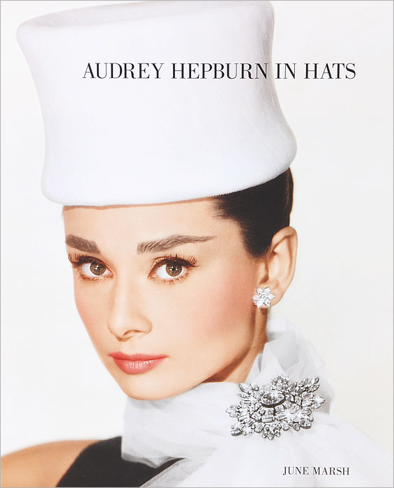 Audrey Hepburn in Hats 30pcs in one postcard audrey hepburn hollywood goddess christmas postcards greeting birthday message cards 10 2x14 2cm